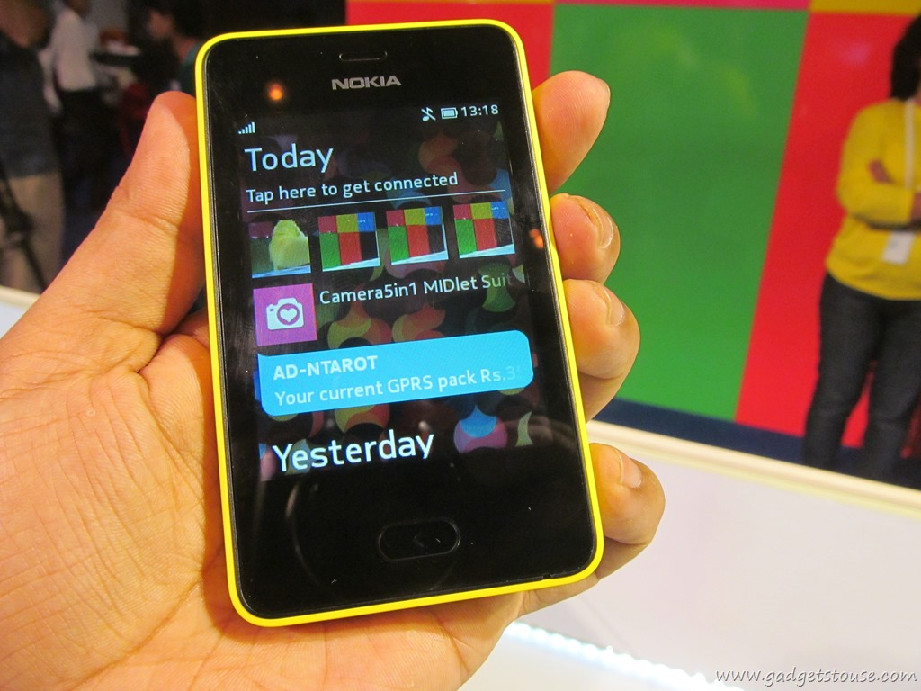 Nokia Asha Software Applications Apps Free Download