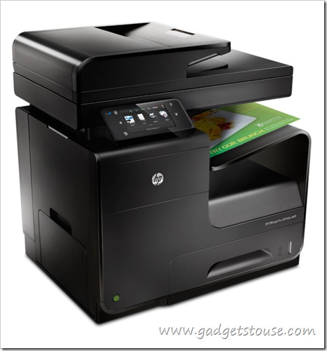 312987-hp-officejet-pro-x576dw-multifunction-printer-angle
