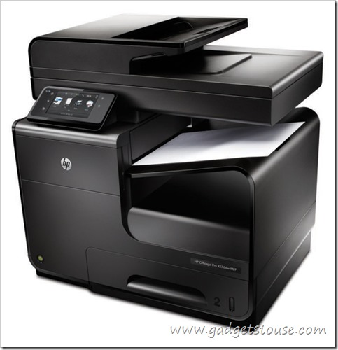 312989-hp-officejet-pro-x576dw-multifunction-printer-angle
